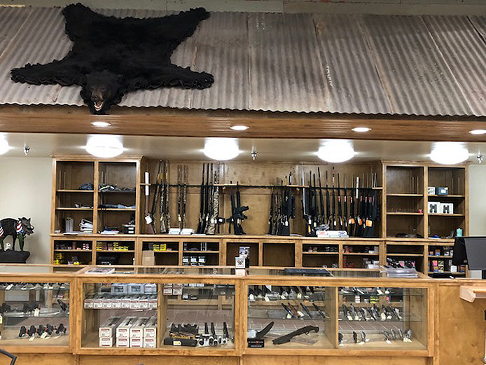 guns-and-ammo
