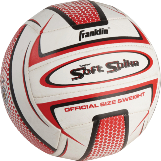 Volleyball Equipment