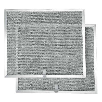 Broan-Nutone Allure 1 Ducted Aluminum Range Hood Filter