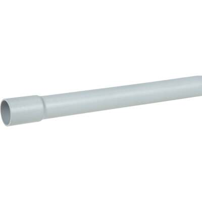 Allied 2 In. x 10 Ft. Schedule 40 PVC Conduit