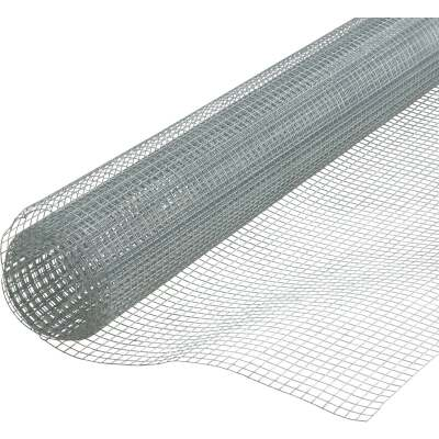Do it 1/4 In. x 24 In. H. x 5 Ft. L. 23-Ga. Hardware Cloth