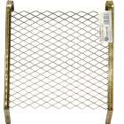 Premier 5 Gallon Metal Paint Roller Grid Image 1